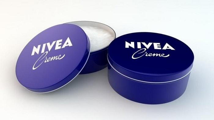 Nivea Kem Dưỡng Da Ban Đêm Nivea Extra White Pore Minimiser