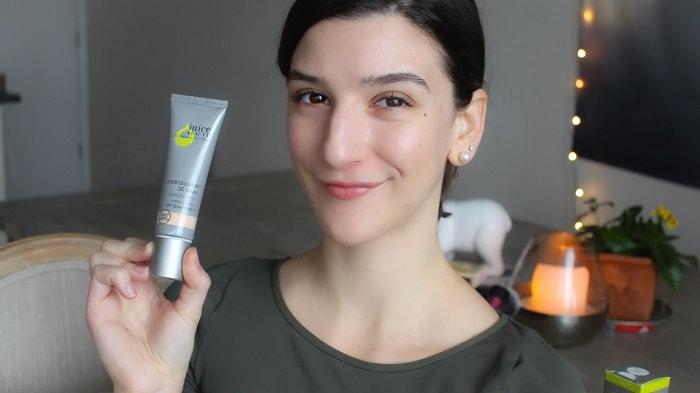 Kem Chống Nắng Juice Beauty Stem Cellular CC Cream SPF30